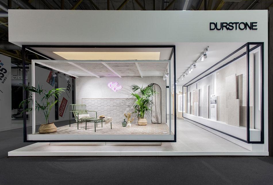 Durstone_Cersaie2017stand_5